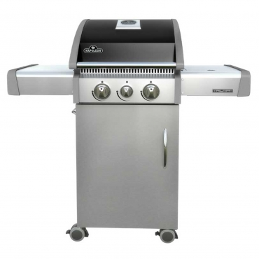 BARBECUE A GAS NAPOLEON TRIUMPH 325