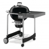 WEBER PERFORMER GBS CHARCOAL GRILL Ø 57 CM