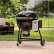WEBER SUMMIT CHARCOAL GRILL Ø 61 CM