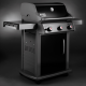 WEBER SPIRIT E-310 ORIGINAL GAS GRILL