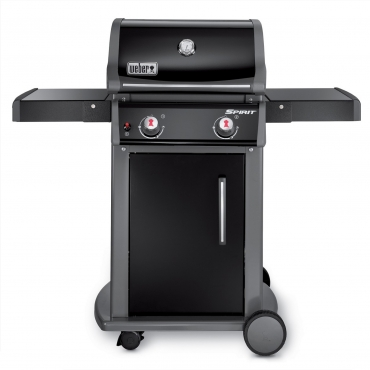 WEBER SPIRIT E-210 ORIGINAL GAS GRILL