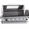 BEEFEATER DISCOVERY 1100S 5 FUOCHI