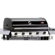 BEEFEATER DISCOVERY 1100 R PREMIUM 5 FUOCHI