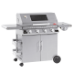 BEEFEATER DISCOVERY 1100S 4 FUOCHI