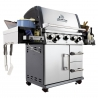 BROIL KING IMPERIAL 590