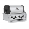 BROIL KING IMPERIAL 490 DA INCASSO