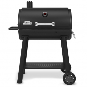 BROIL KING CHARCOAL BARBECUE