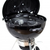 WEBER MASTER-TOUCH GBS CHARCOAL GRILL Ø 57 CM