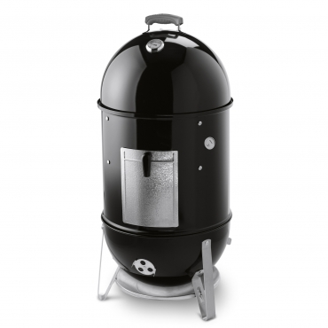 SMOKEY MOUNTAIN COOKER SMOKER Ø 47 CM