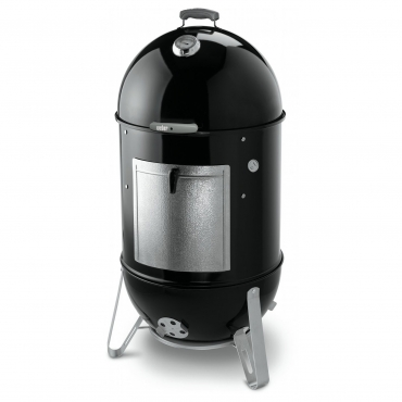 SMOKEY MOUNTAIN COOKER SMOKER Ø 57 CM