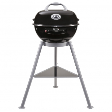 OUTDOORCHEF CHELSEA 420 E