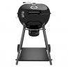OUTDOORCHEF KENSINGTON 570 C CHEF EDITION