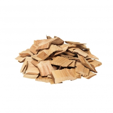 CHIPS QUERCIA