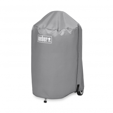 CUSTODIA PER BARBECUE WEBER A CARBONE Ø 47 CM