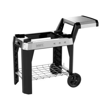 CARRELLO PER BARBECUE PULSE