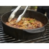 COCOTTE GOURMET BBQ SYSTEM