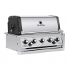 BROIL KING IMPERIAL 590 DA INCASSO