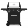 BROIL KING ROYAL XL 320
