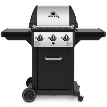 BROIL KING MONARCH 320