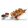 SUPPORTO FINGER FOOD