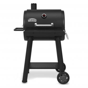 BROIL KING CHARCOAL BARBECUE 500