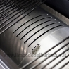 BARBECUE A PELLET LOUISIANA GRILLS LG 900