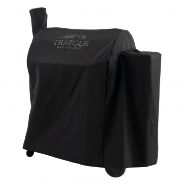 COVER LUNGA TRAEGER SERIE D2 780