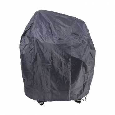 COVER XENON CHARCOAL