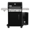 SPIRIT EP-335 PREMIUM GBS BARBECUE A GAS