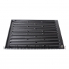 BARBECUE A GAS BEEFEATER DISCOVERY 1000R 5 FUOCHI