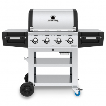 BROIL KING REGAL S 410 COMMERCIAL
