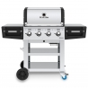 BROIL KING REGAL S 420 COMMERCIAL