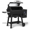 BARBECUE A PELLET BROIL KING REGAL 500