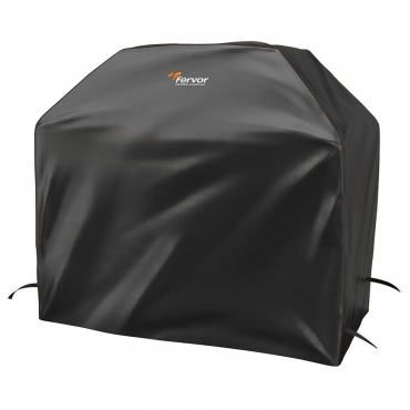 COVER FERVOR RANGER 400 BUILT-IN