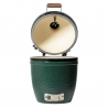 BIG GREEN EGG SMALL Ø 33 CM