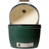BIG GREEN EGG XXLARGE Ø 74 CM