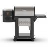 BARBECUE A PELLET LOUISIANA GRILLS LG FOUNDERS LEGACY 800