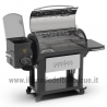 BARBECUE A PELLET LOUISIANA GRILLS LG FOUNDERS LEGACY 1200