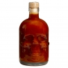 SKULL HOT SAUCE - THE ORIGINAL
