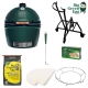 BIG GREEN EGG 2XL PACCHETTO STARTER