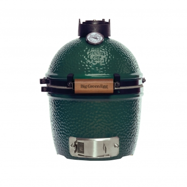 BIG GREEN EGG MINI Ø 25 CM