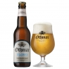 OTHMAR BLOND BEER 33cl