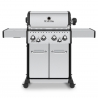 BROIL KING BARON S 490
