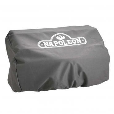 COVER NAP BIPRO825RBI