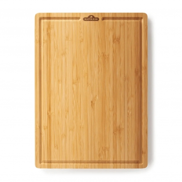 TAGLIERE IN BAMBOO