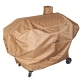 """PELLET GRILL COVER 24"""" CAMP CHEF"""