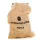 KAMADO JOE MAPLE CHUNKS