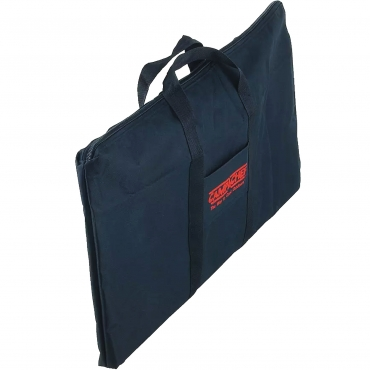 CAMP CHEF GRIGLIA REVERSIBILE CARRY BAG