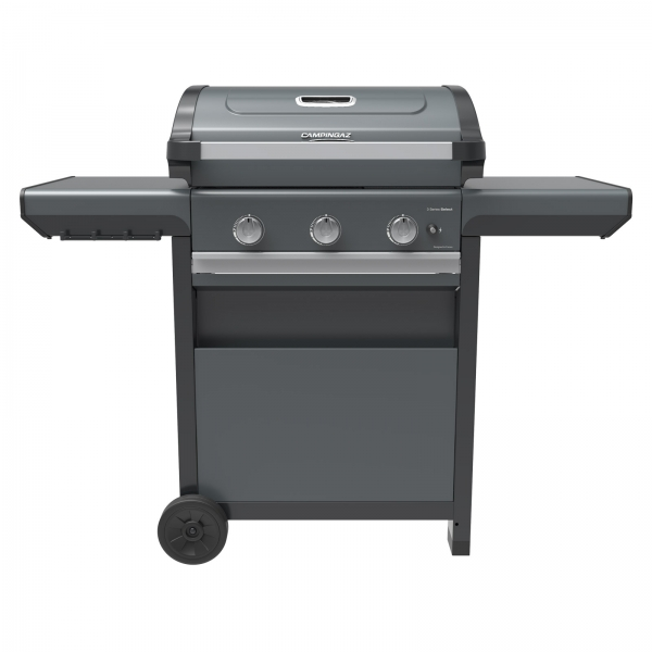 BARBECUE A GAS CAMPINGAZ 3 SERIES SELECT