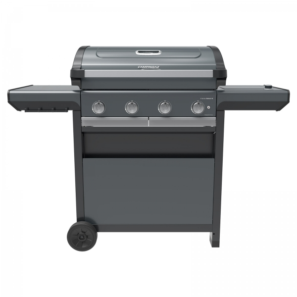 BARBECUE A GAS CAMPINGAZ 4 SERIES SELECT S